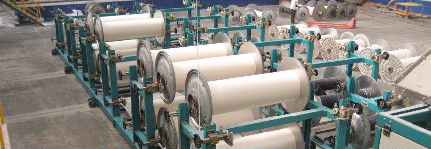 TEXTILES – Hindoostan Mills Limited is a part of the